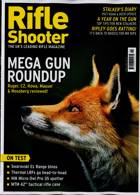 Rifle Shooter Magazine Issue APR 20