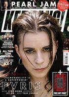 Kerrang! Magazine Issue 21/03/2020