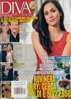 Diva E Donna Magazine Issue 05