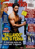 Grand Hotel (Italian) Wky Magazine Issue NO 12