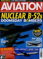Aviation News Magazine Issue APR 20