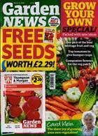 Garden News Magazine Issue 21/03/2020