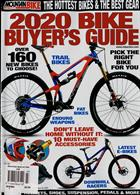 Mountain Bike Action Magazine Issue 2020BG