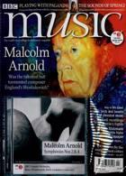 Bbc Music Magazine Issue APR 20