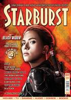 Starburst Magazine Issue APR 20