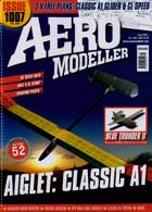 Aeromodeller Magazine Issue APR 20