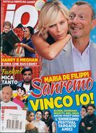 Io Spio Magazine Issue 03