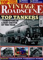 Vintage Roadscene Magazine Issue APR 20