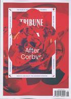 Tribune Magazine Issue 06