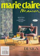 Marie Claire Maison Italian Magazine Issue 02