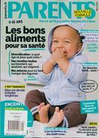 Parents Magazine Issue 94