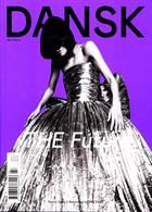 Dansk Magazine Issue 43
