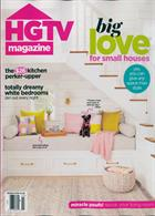 Hgtv Magazine Issue MAR 20