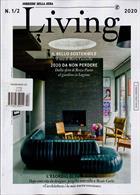 Living (It) Magazine Issue NO 1/2