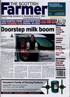 Scottish Farmer Magazine Issue 11/04/2020
