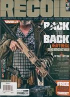 Recoil Magazine Issue 47