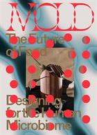 Mold Magazine Issue