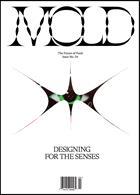 Mold Magazine Issue Issue 4