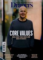 Drapers Magazine Issue 20/03/2020
