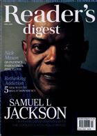 Readers Digest Magazine Issue APR 20