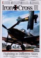 Iron Cross Magazine Issue NO 5