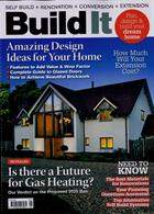 Build It Magazine Issue MAY 20
