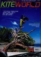 Kiteworld International Magazine Issue APR-MAY
