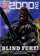 2000 Ad Wkly Magazine Issue NO 2174