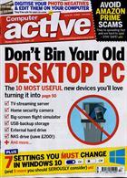Computeractive Magazine Issue 25/03/2020