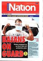 Barbados Nation Magazine Issue 07