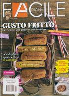 Facile Cucina Magazine Issue 02