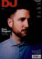 Dj Monthly Magazine Issue APR 20