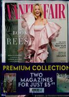 Premium Collection Special Magazine Issue APR 20