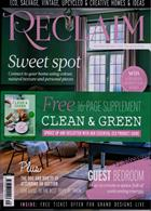 Reclaim Magazine Issue NO 49