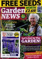 Garden News Magazine Issue 28/03/2020