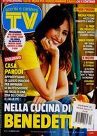 Sorrisi E Canzoni Tv Magazine Issue NO 12