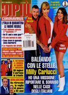 Dipiu Magazine Issue NO 11