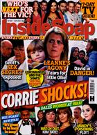 Inside Soap Magazine Issue 28/03/2020