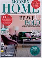 Modern Home Magazine Issue VOL2/2