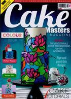Cake Masters Magazine Issue APR 20