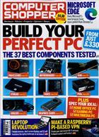 Computer Shopper Cd Magazine Issue JUN 20