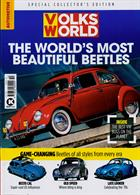 Automotive Magazine Issue NO 10