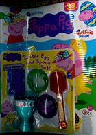 Fun To Learn Peppa Pig Magazine Issue NO 309
