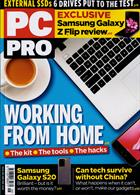 Pc Pro Magazine Issue JUN 20
