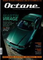Octane Magazine Issue JUN 20