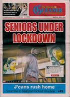 Gleaner Magazine Issue 26/03/2020