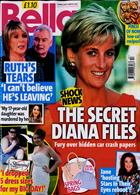 Bella Magazine Issue NO 13