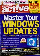 Computeractive Magazine Issue 08/04/2020