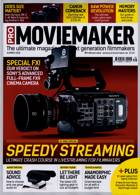 Pro Moviemaker Magazine Issue SUMMER