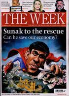 The Week Junior Magazine Issue NO 224
